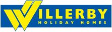 stacaravan merk Willerby
