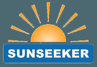 stacaravan merk Sunseeker