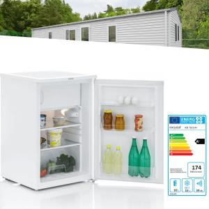 stacaravan-koelkast-met-vriezer