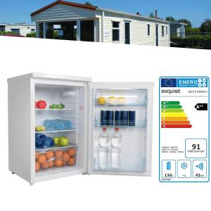stacarvan-koelkast-aanbieding